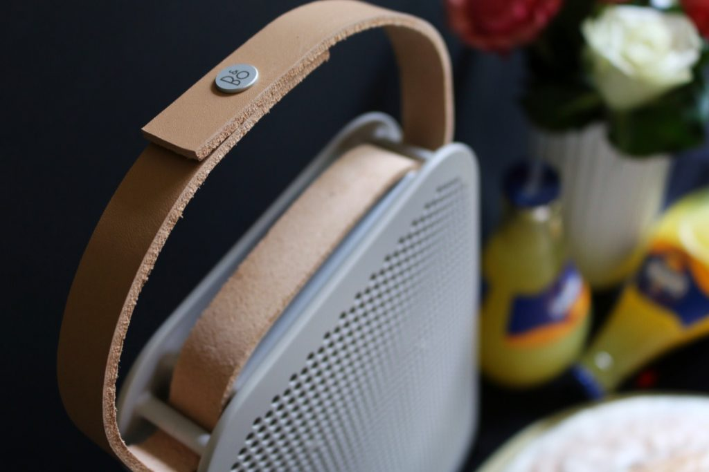 Orangina Kuchen & Beoplay A2 Verlosung by eat blog love_9