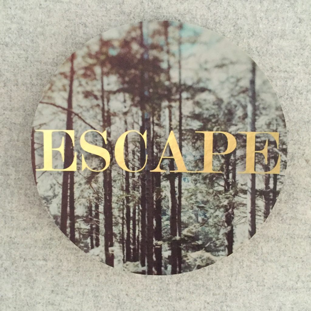 ESCAPE - DIY Nachtlicht by eat blog love_10