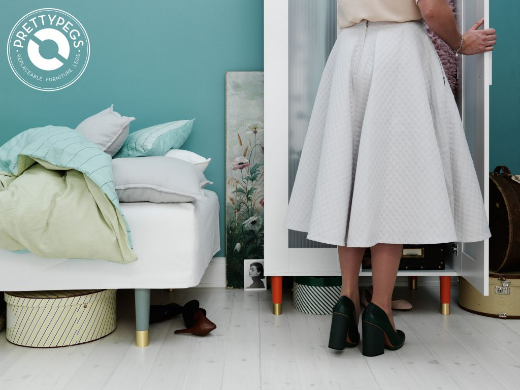 IKEA Hacks - Die 5 besten IKEA Upgrades by eat blog love