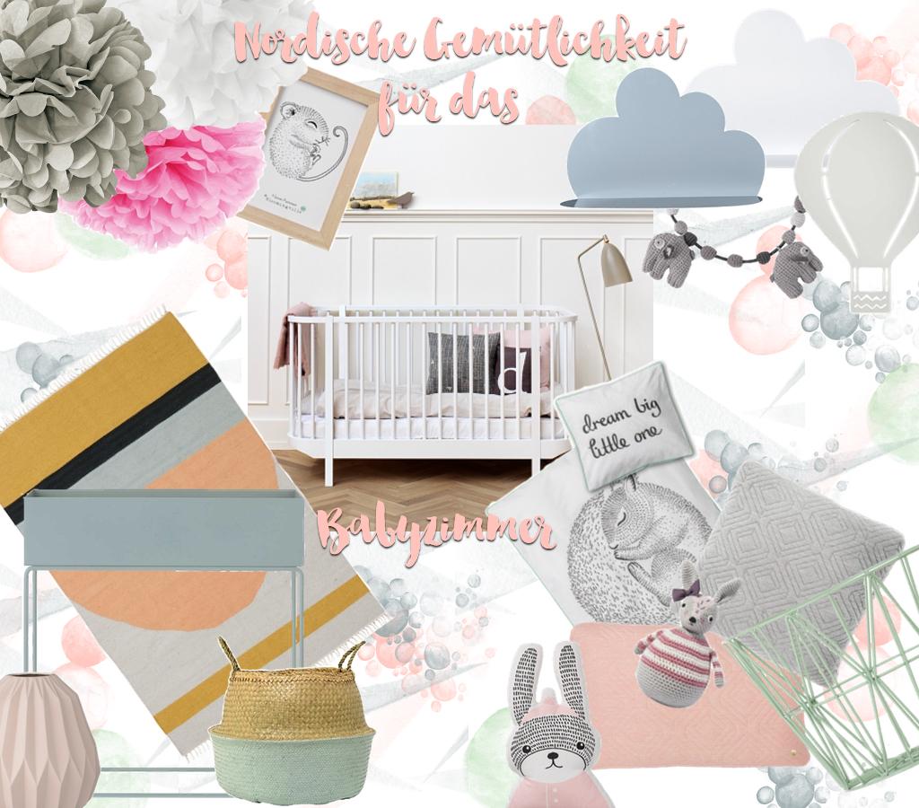 Emil und Paula - New Shops on the Blog #1 - Nordische Gemütlichkeit by eat blog love