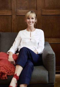 Im Interview mit Johanna von Bohicket by eat blog love
