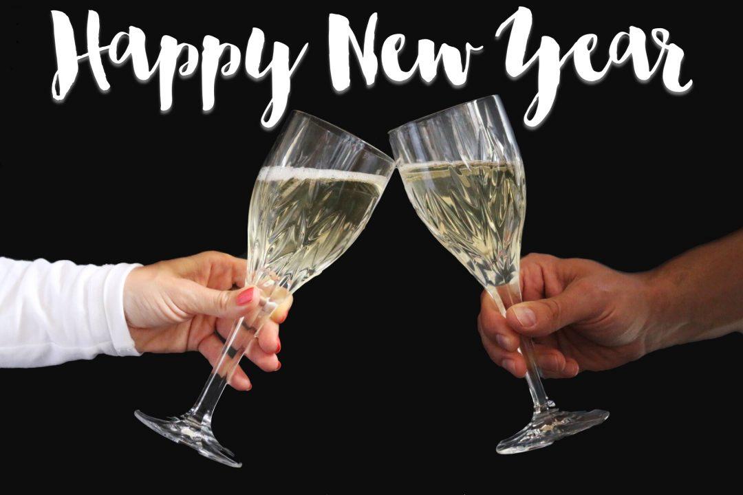 Jahresrückblick - 2016 auf eat blog love