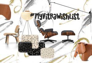 myvitrawishlist by eat blog love