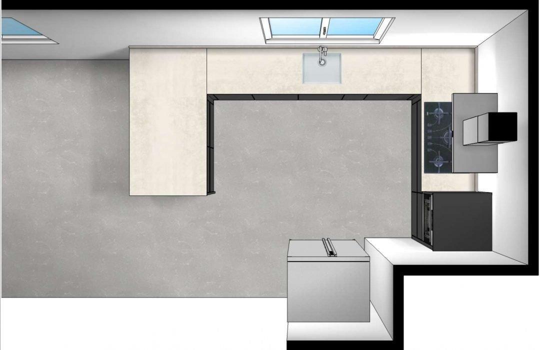 eat blog love interior food lifestyle blog berlin. Black Bedroom Furniture Sets. Home Design Ideas