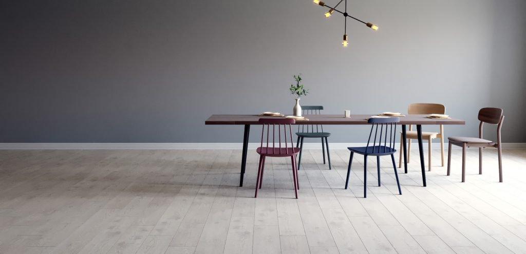 Im Interview mit MYCS Designer Paul Schöneburg by eat blog love