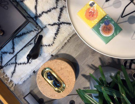 Im Interview mit Eva von Hygge Interior by eat blog love
