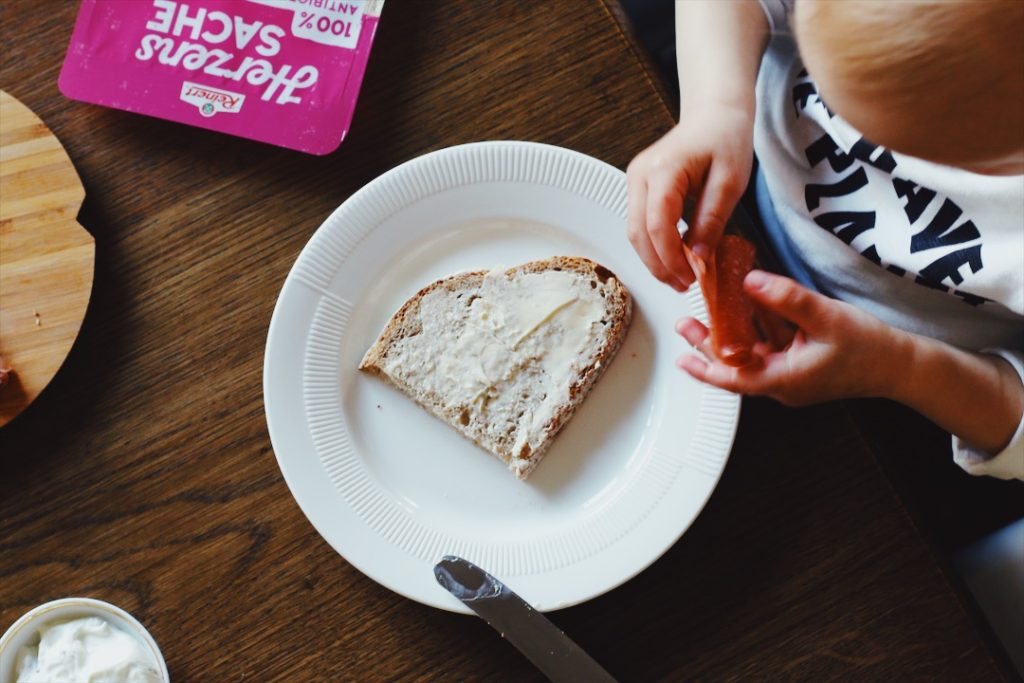 HerzensSACHE by eat blog love_3