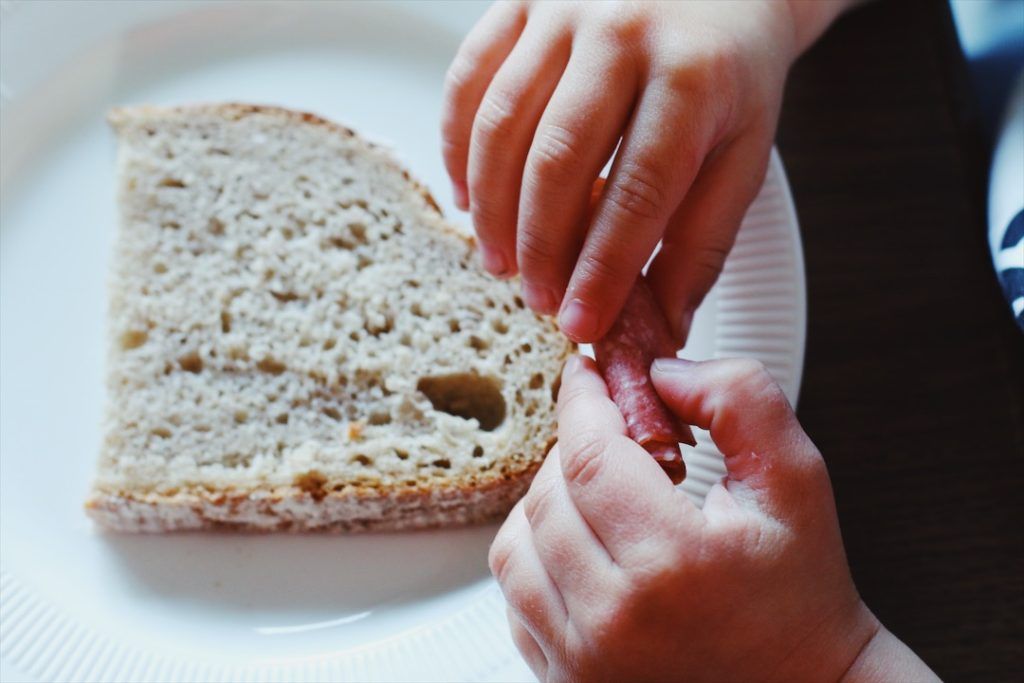 HerzensSACHE by eat blog love_4